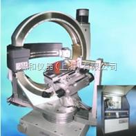 SHD 3000 高分辨率X射线衍射仪产品图片