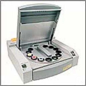 Minipal Minipal 4 Sulfur产品图片