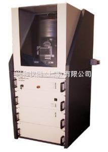 STX-2000 全反射X射线荧光光谱仪产品图片
