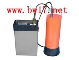 JC1523-BW 便携式多道伽玛能谱仪,多道伽玛能谱仪产品图片