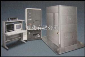 PHI-700Xi 扫描俄歇电子能谱仪(AES)产品图片