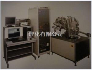 The PHI 5000 Versaprobe II (VP-II) 多功能平台聚焦扫描微区X射线光电子能谱仪(XPS)产品图片