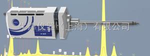 10mm2的SDD能谱仪——X-act产品图片
