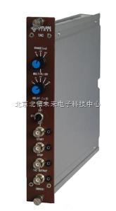 JC07-GW6031 γ能谱仪 便携式γ能谱仪产品图片