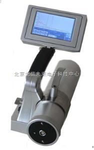 JC07-GW1041 便携式γ能谱仪 高γ强度能谱仪 核素γ能谱仪产品图片