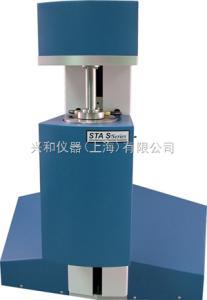 STA N-650/1000/1500 同步热分析仪产品图片
