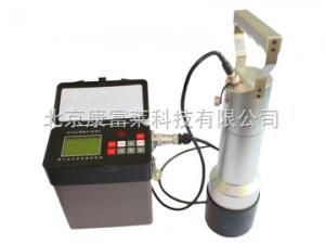 现货供应便携式γ能谱仪HD-2002产品图片