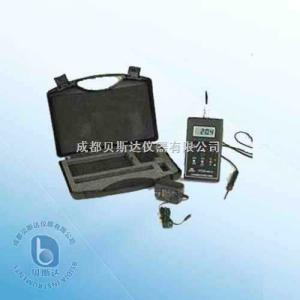 HT20L 手持式数字高斯计产品图片