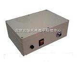 JS08-220-3A 平面交流退磁机 各类工具零件退磁机 大型模具表面较厚铸铁表面退磁机产品图片