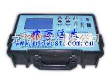 M360677 气体密度继电器校验仪产品图片