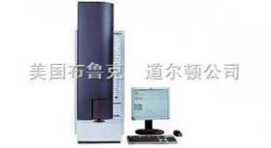 microflex MALDI-TOF 台式基质辅助激光解吸附电离飞行时间质谱产品图片