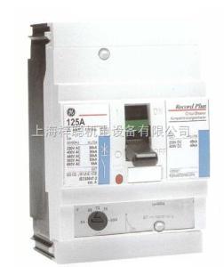 塑壳断路器FDE36TF016EF|美国通用GE 塑壳断路器FDE36TF016EF|美国通用GE产品图片