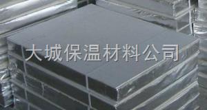 ♂水泥纤维岩棉板价格♂纤维水泥面岩棉复合板生产厂家产品图片