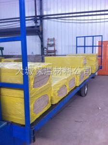风箱保温岩棉板∥风管保温岩棉板厂家∥管道保温岩棉板价格产品图片