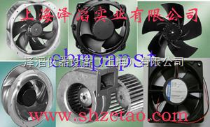 WIG180-AB31-01现货 WIG180-AB31-01现货产品图片