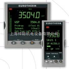 英国欧陆EUROTHERM温控器产品图片
