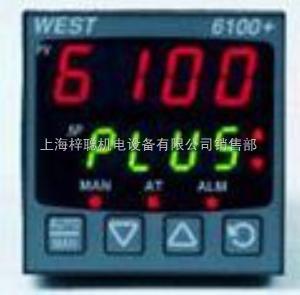 英国WEST温度控制器west P8100-3711002产品图片