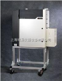 MAX300-LG 系列在线质谱仪产品图片