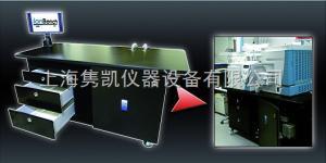质谱工作台产品图片