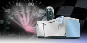 Clarus 600 GC-MS 气相色谱—质谱联用仪产品图片