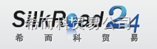 希而科陈曦供应ECIA极速报价产品图片