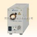 RKJS 温度制御システムタンク RKJS 加藤ステンレス科学(株)产品图片