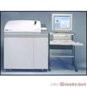 PerkinElmer Elan9000/DRCII/DRC e电感耦合等离子体质谱仪产品图片
