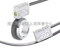 库伯勒磁性测量系统LIMES产品图片