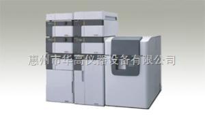 LCMS-2020 三重四极杆液质联用仪 日本岛津