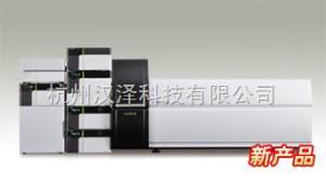 LCMS-8030 三重四极杆液质联用仪产品图片