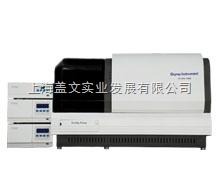 LC-MS 1000 液相 色谱质谱联用仪产品图片