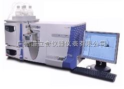 LTQ 二手Thermo LTQ液质联用仪产品图片