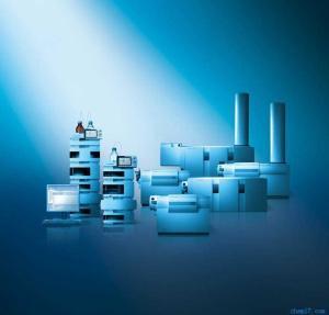 美国安捷伦6000LC/MS系列 液质联用仪产品图片