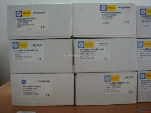 IC693ACC330 美国通用GE模块 IC693ACC330产品图片