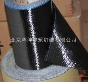 镇江碳纤维布施工 镇江碳纤维布专业供应商产品图片