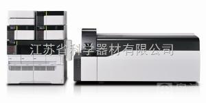 LCMS-8050 岛津 LCMS-8050 三重四极杆型质谱仪产品图片