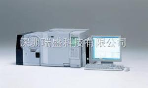 GCMS-QP2010 Plus 进口GCMS-QP2010 Plus 气质联用仪产品图片