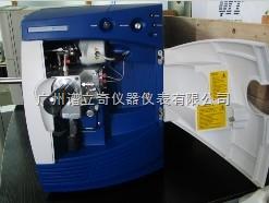Agilent 6890-Waters quattro micro GC/MS/MS产品图片