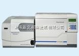GC-MS 6800 气相 色谱质谱联用仪产品图片