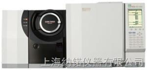 岛津 三重四极杆气相色谱质谱联用仪GCMS-TQ8030产品图片