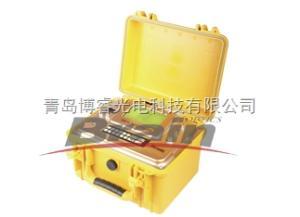 博睿2060 博睿2060激光PM10、PM2.5監測儀