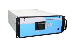 AQMS-600 聚光AQMS-600氮氧化物分析儀