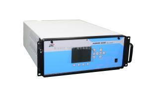 AQMS-500 聚光AQMS-500二氧化硫分析儀
