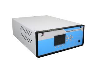 AQMS-200 聚光AQMS-200動態校準儀