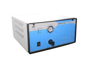 AQMS-100 聚光AQMS-100零氣發生器