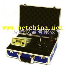 M389644 电火花检漏仪,电火花检漏仪价格,精准电火花检漏仪产品图片