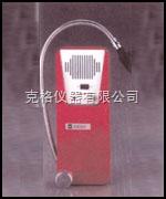 M200760 可燃气体检漏仪,可燃气体检漏仪价格,高灵敏气体检漏仪产品图片