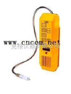 M315723 SF6气体检漏仪,卤素检漏仪,进口冷媒检漏仪产品图片