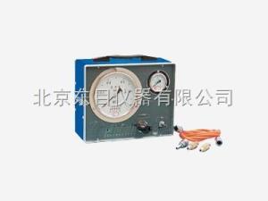 WJ15-YA1-m149031 气缸漏气量检测仪产品图片