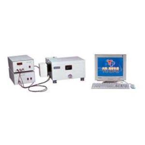 WDS-3型 组合式多功能光栅光谱仪产品图片